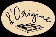 CHOCOLAT ARTISANAL SUISSE EN LIGNE | L'Origine