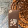 meringues-chocolatees-l-origine-chocolaterie-artisanale