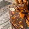 tablette-mendiant-chocolat-lait-l-origine-chocolaterie-artisanale