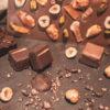 tablette-mendiant-chocolat-noir-l-origine