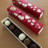 truffes St Valentin 2